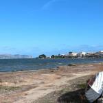 Bucht von Alcudia – Sa Marina