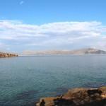 Mal Pas traumhafter Meerblick und Blick bis Formentor