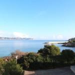 Mal Pas fantastischer Meerblick und Blick bis Puerto Cocodrilo
