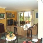 Wohn-Esszimmer Einfamilienhaus Sa Marina – Alcudia