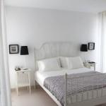 Schlafzimmer Penthaus Alcudia Playa de Muro