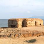 Disayo Mallorca Immobilienangebote