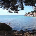 Traumhafter Meerblick auf die Bucht von Alcudia