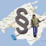 Recht & Steuern - Disayo Mallorca Immobilien Blog